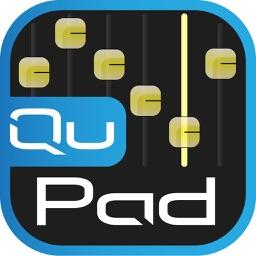 Qu-Pad