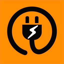 Electrical Formulator