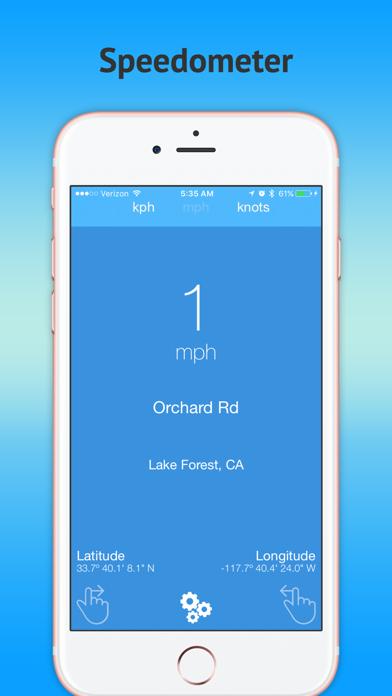 ハイキングキーパー-天気、地図、スピードメーターのおすすめ画像2