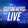Guitar Hero® Live Reviews