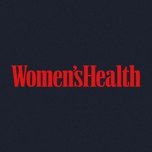 Women's Health Türkiye