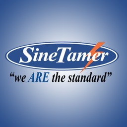 SineTamer Product Selector
