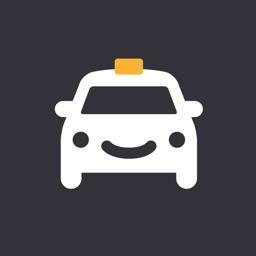 Cab2ride Passenger