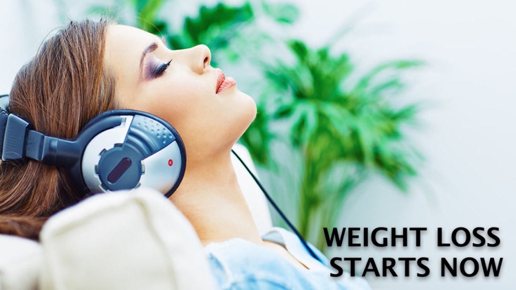 Lose Weight Hypnosis - Guided Meditation for Fast Fat Loss through Medical Meditation Experience
