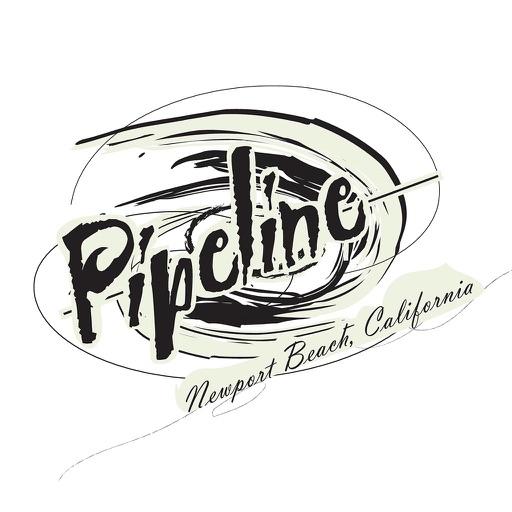 Pipeline Restaurant