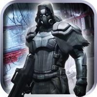 Codes for Airbound Super Robot War Machine Battle: Insanity Survival Race Hack