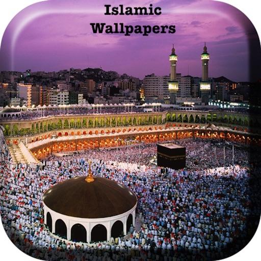 Islamic Wallpapers Hd By Muhammad Wahhab Mirxa