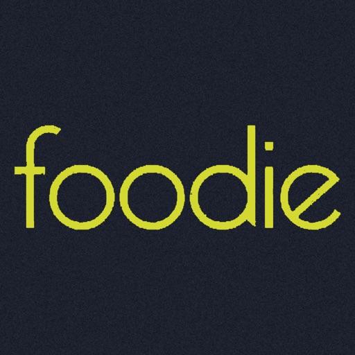 Foodie UY