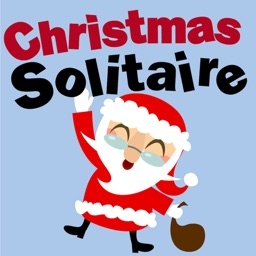 Christmas Solitaire HD Lite