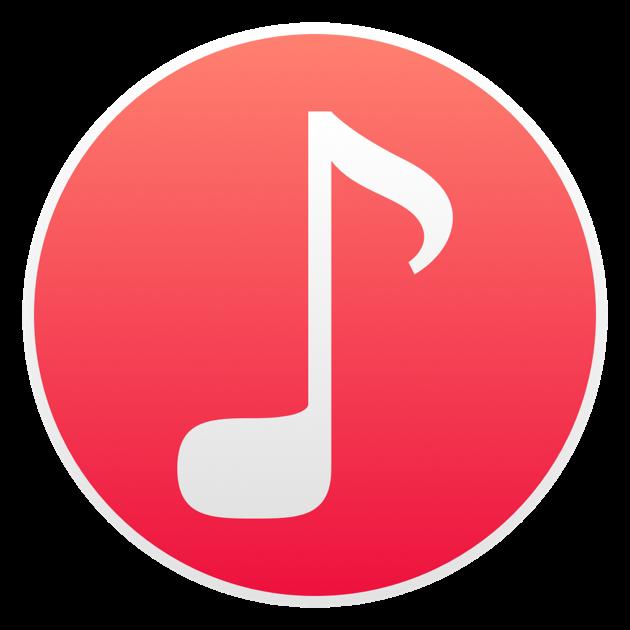 BarTunes - Menu Bar Controller for iTunes on the Mac App ...