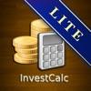 InvestCalc Lite