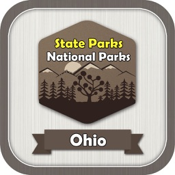 Ohio State Parks & National Parks Guide