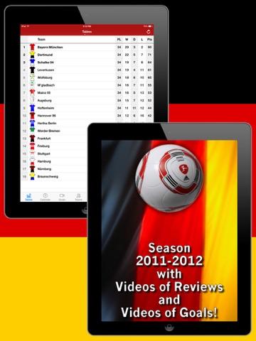 Deutsche Fußball History 2011-2012-ipad-0