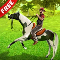 Codes for Horse Simulator Forest Rider The Texas Stallion Riding Game Hack