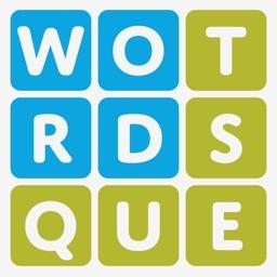 Word Quest: Challenge