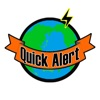 Quick Alert