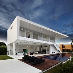 Modern House Plans Expert