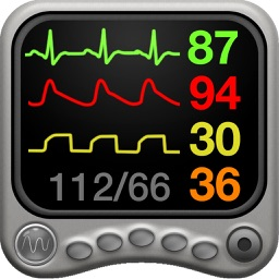 AirStrip - Patient Monitoring