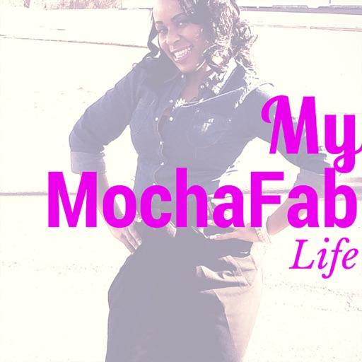 MyMochaFabLife