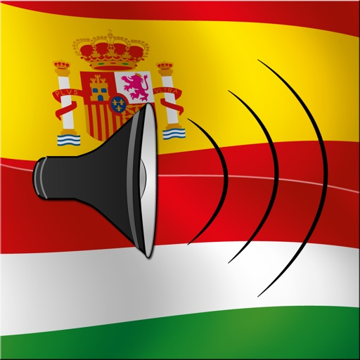 Magyar / Spanyol kifejezéstár - Spanish / Hungarian phrasebook - Multiphrasebook