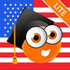 iTooch SAT Exam Preparation - iPadアプリ