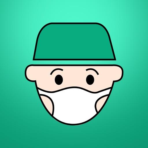 MySurgeon
