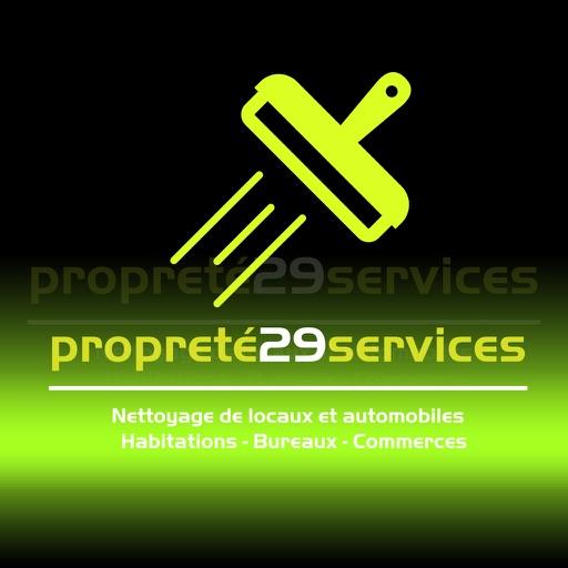 Propreté29 Services