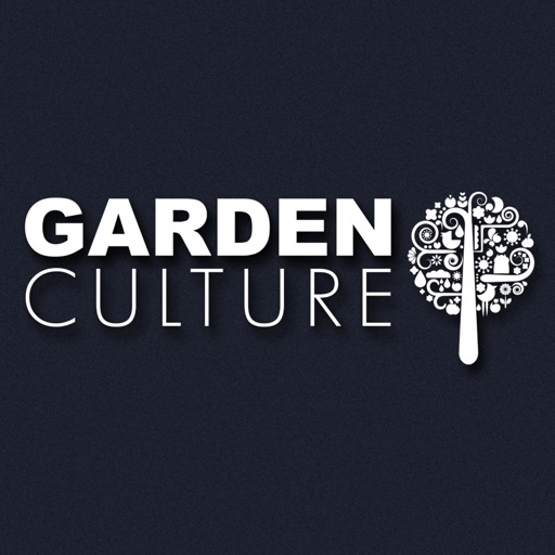 Garden Culture Magazine UK icon