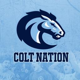 COLT NATION