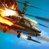 直升機戰鬥 ( Battle of Helicopters ) - 直升機戰鬥 - 3D 模擬直升機多玩家世界空戰,免費線上遊戲