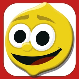 A Funny Fruity Fruits Game - Free