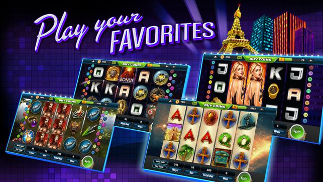 Игровые автоматы для ipad играть бесплатно игровые автоматы играть оф