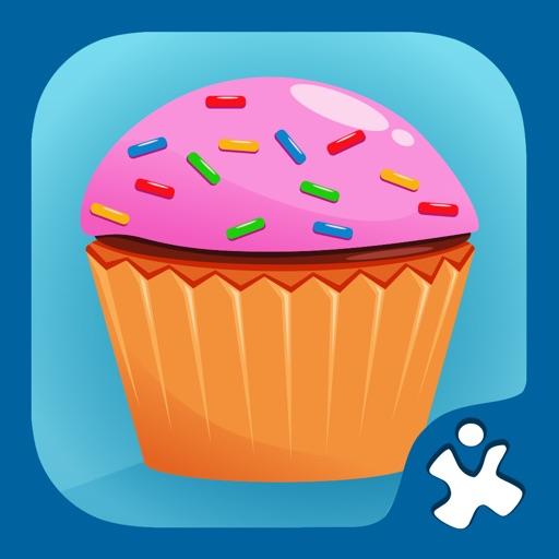 Muffin Quest