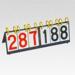 169.篮球记分器