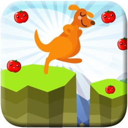 Animal Jump - Mrs Jmp