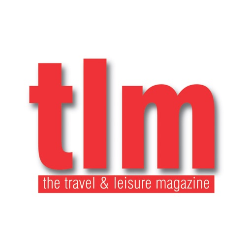tlm – the travel & leisure magazine