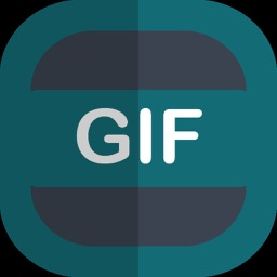 Gif Clipper: Search for Videos, Make Memes or Gifs and Share!