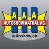 Autoshow Aathal