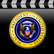 Presidential Ringtone Director app review
