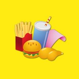 最新优惠卷 for 麦当劳 Mcdonald's-每日定时更新!