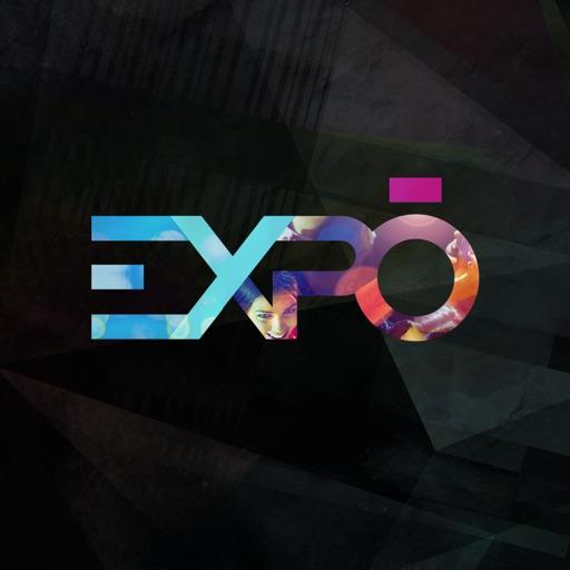 OG EXPO icon