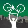 BikeNatureGuide Reviews