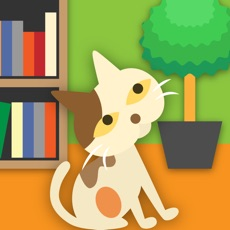 Activities of Cat's Room