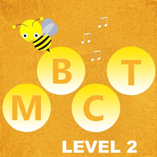 Melodic Based Communication Therapy - Level 2