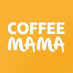 커피마마 매장용