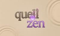 Quell Zen+