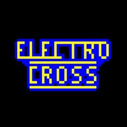 ElectroCross