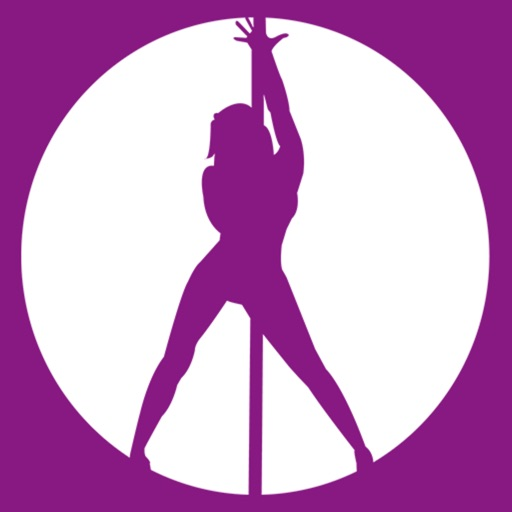 The Pole Room icon