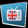 United Kingdom's Television