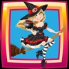 Witch Soup Maker - Virtual kitchen cooking adventure & chef master championship game